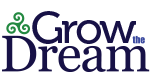 Barefoot Accounting Client: Grow The Dream