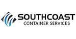 Barefoot Accounting Client: Southcoast Container Services