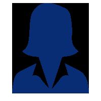 Individual Accounting icon