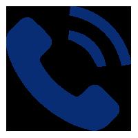 Phone consult icon